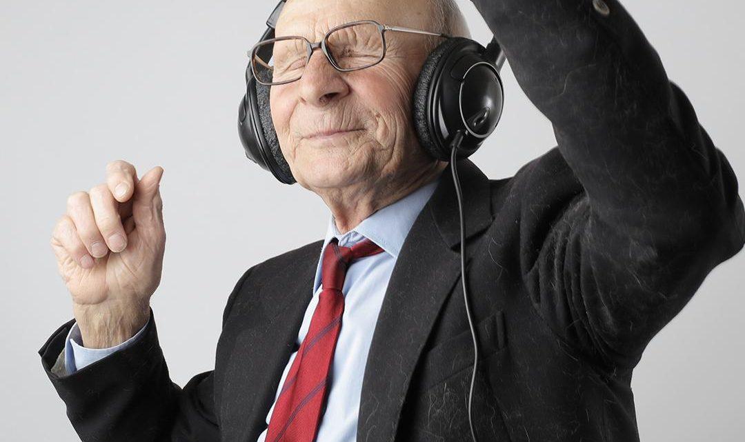 Dia Mundial de Conscientização da Doença de Parkinson: tratamentos que oferecem mais qualidade de vida para pacientes